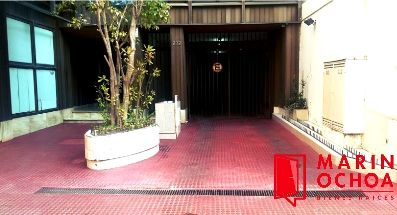 Se vende departamento en Nueva Córdoba