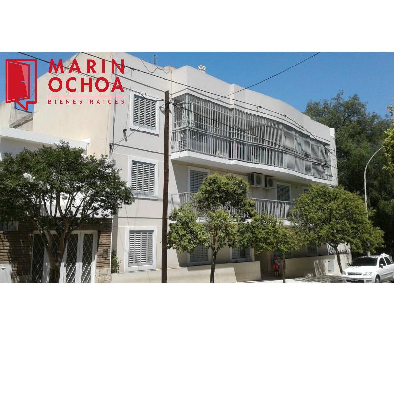 Alquiler de Departamento en Córdoba Capital