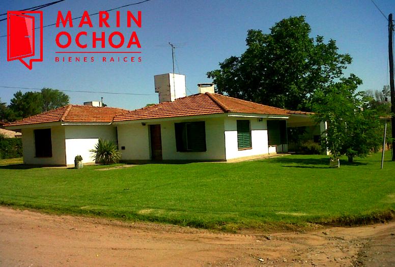 Venta de propiedad en Villa Rumipal