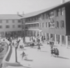 Hoteles serranos de Fundación Eva Perón (Semanario Argentino 1952)