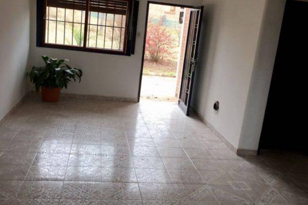 Alquiler Permanente en Villa del Dique