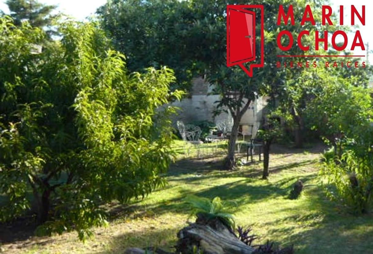 Venta de Propiedad en Bº Santa Isabel