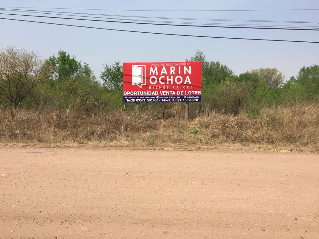 Venta de Excelente lote en El Torreón