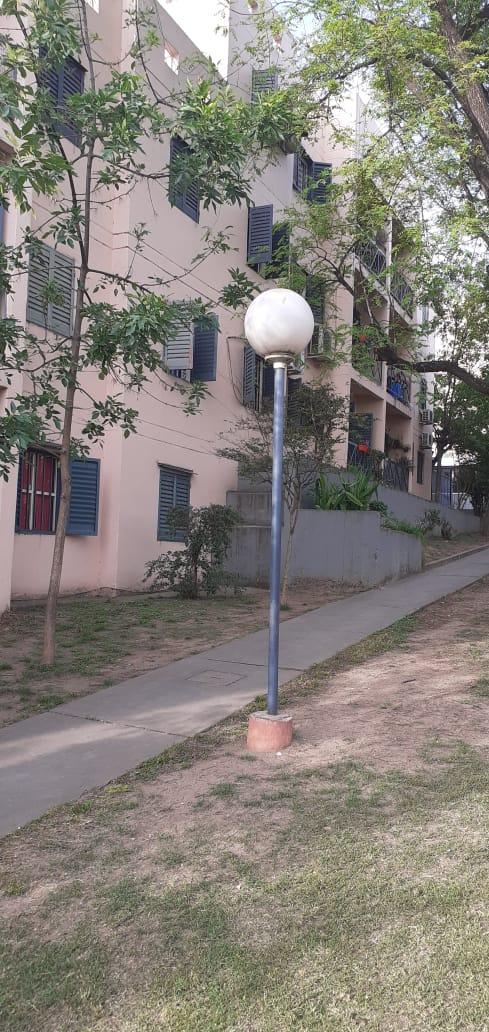 Venta de Departamento de dos dormitorios en Córdoba
