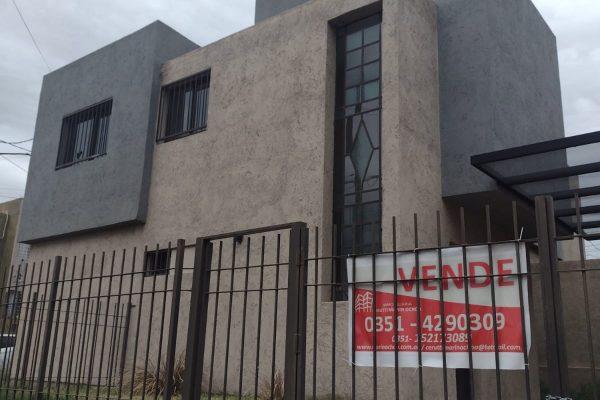 Venta de Duplex a Estrenar en Cordoba Capital